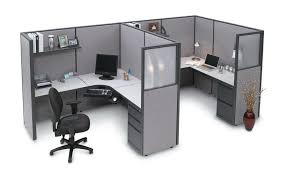 Cost Of Office Furniture by Office Desk Cubicle Best Design Ideas 415605 Decorating Ideas