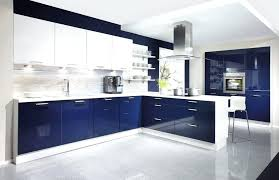 german kitchen cabinet german kitchen cabinets kitchen cabinets manufacturers decorating
