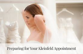 bridal websites kleinfeld bridal the largest selection of wedding dresses in the