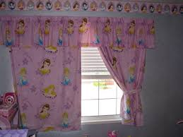 Kid Blackout Curtains Blackout Curtains Kids Room Best Kids Room Furniture Decor Ideas