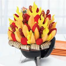 edible food arrangements edible arrangements fruit baskets fruit bouquet