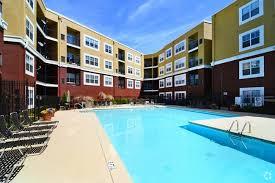 4 Bedroom Houses For Rent In Atlanta West Midtown Apartments For Rent Atlanta Ga Apartments Com