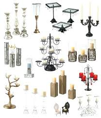 wedding decorations wholesale wholesale wedding decor height gold iron wedding centerpieces