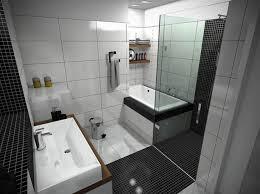 best 25 natural minimalist bathrooms ideas on pinterest modern