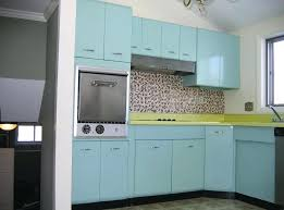 blue tile kitchen backsplash blue kitchen backsplash thenorthleft com