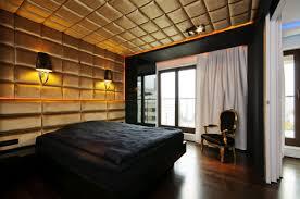 black and gold bedroom ideas gurdjieffouspensky com