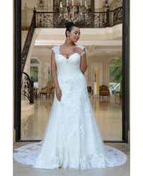 bridal wedding dresses vw8765 jpg