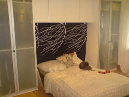 Bedrooms With Dormers Bedroom Series 4 What To Do With Odd Shaped Rooms Ikea