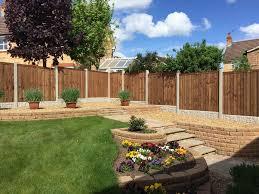 home u0026 gardens geek page 12 best providing home u0026 gardens geek