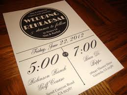 wedding rehearsal dinner invitations templates free 443 best invites and paper images on invitation