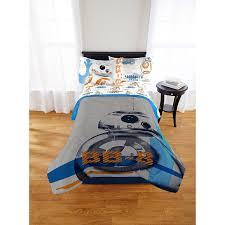 Batman Twin Bedding Set by Star Wars Bedding For Kids
