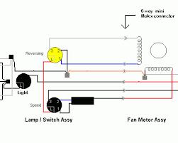 pleasing wiring diagram for hampton bay ceiling fan inspiring