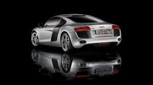 audi r8 1920x1080 hd image cars luxury
