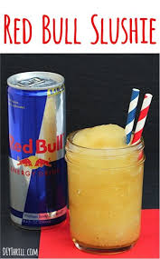best 25 red bull drinks ideas on pinterest alcoholic drinks red