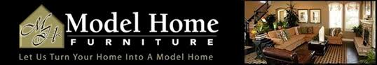 Home Decor Stores In Houston Tx Model Home Furniture Furniture Stores Houston Discount