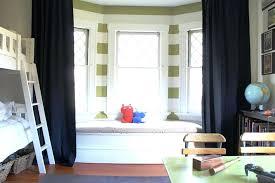 kitchen bay window treatment ideas bay and bow window treatment ideas kitchen bay window curtain ideas