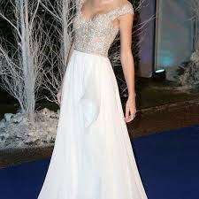 wedding dresses leicester happy new year in leicester happy new year