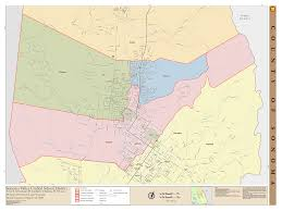 Map Of Sonoma County Sonoma Valley Schools Sonoma Valley Living