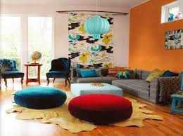 cheap home interiors home decor ideas cheap zesty home
