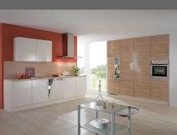 i home interiors nobilia finest nobilia with nobilia stunning kchen so