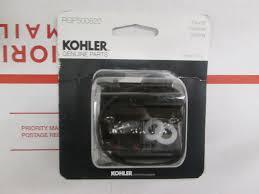 Kohler Antique Shower Faucet Kohler Faucet Ebay