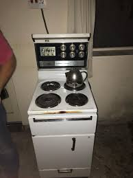 retro oven in caerphilly gumtree