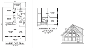 Vancouver Home Decor The Vancouver Prefab Cabin And Cottage Plans Winton Homes