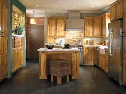 Kitchen Cabinets Warehouse About Cabinet Warehouse Denver Kitchen Cabinets Bathroom