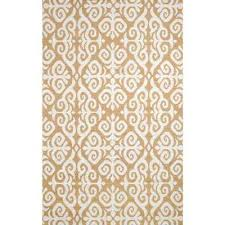 Yellow And Grey Outdoor Rug Yellow Outdoor Rugs Rugs The Home Depot