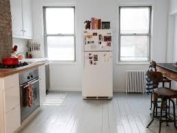 modern cottage kitchen remodel hgtv