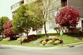 portland manor apartments duluth mn apartments for rent
