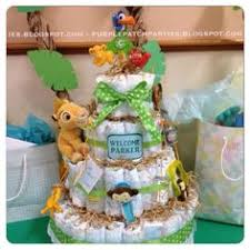 lion king baby shower supplies lion king baby shower ideas cake and 4 wheeler js baby