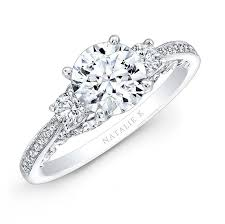 3 engagement ring best 25 engagement rings white gold ideas on white