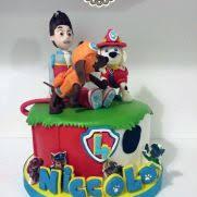 patrol 522 cakes cakesdecor