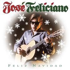 On A Night Like This Lyrics Dave Barnes Christmas Tonight Feat Hillary Scott Dave Barnes Music