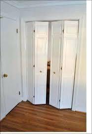 Small Closet Doors Small Closet Doors Privet Host