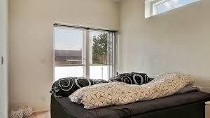 modern home minimalist interior design youtube