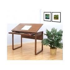 Vintage Wooden Drafting Table Desk Img 0605 800pxjpg Wood Drafting Table Plans Wooden Drawing