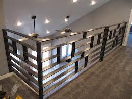 Indoor Banister Indoor Balcony Railing Great House Ideas Inspiration Pinterest