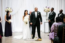 jumping the broom wedding tracking traditions jumping the broom hitched events llc