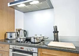 kitchen ventilation ideas kitchen room amazing stove exhaust fan vent with remodel 8