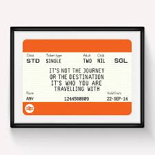 100 parking ticket template bus ticket template free