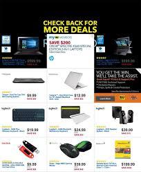 best buy tv black friday deals flyers for best buy black friday sale flyer www gooflyers com