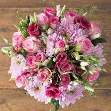 flowers direct best mothers day flower bouquets collection with flowers