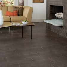 carpet store wood look tile flooring contractor chandler east