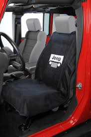 tactical jeep seat covers 49 best 1997 jeep images on pinterest jeep stuff jeep tj and cars
