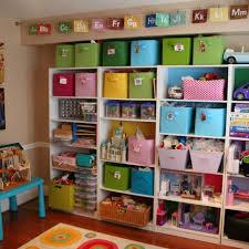 playroom shelving ideas childrens shelves closet ideas