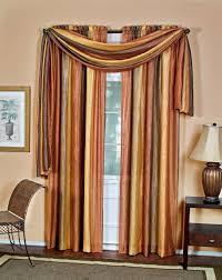 tips marburns marburn marburn curtains