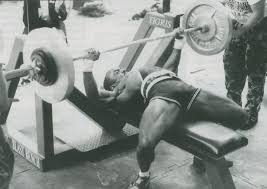 Bench Press By Yourself One Bench Technique You Can Apply Now To Increase Help You Bench