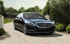 mercedes s600 amg 2015 mercedes s600 review